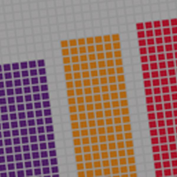 Presentación Argentina Mayo 2014