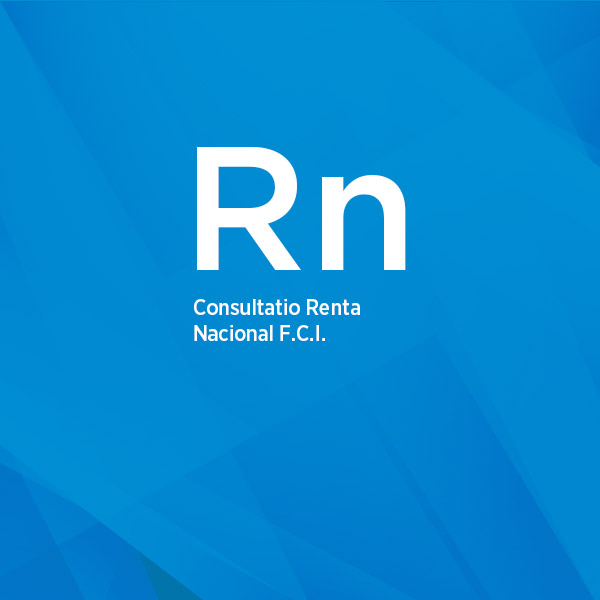 Consultatio Renta Nacional FCI – Alternativa frente a Plazo Fijo