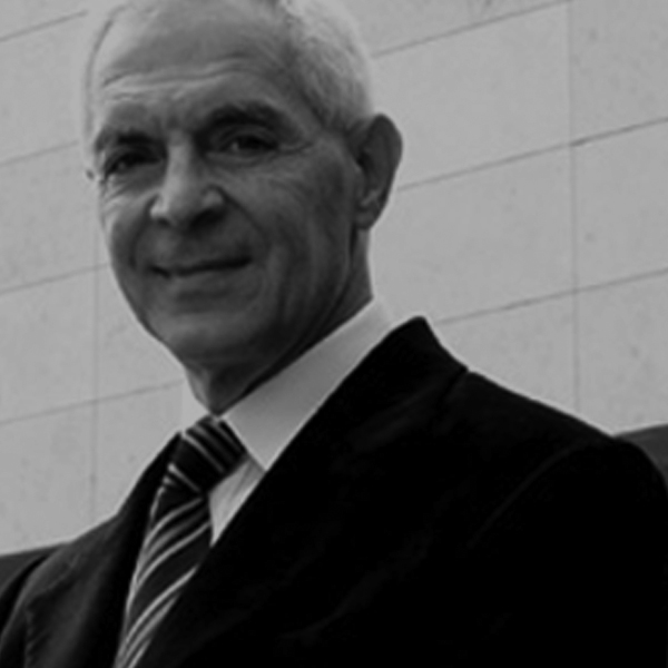 Eduardo Costantini, el arte de saber invertir