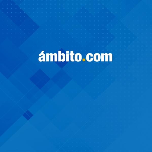 Inversiones Online, las más buscadas por los ahorristas