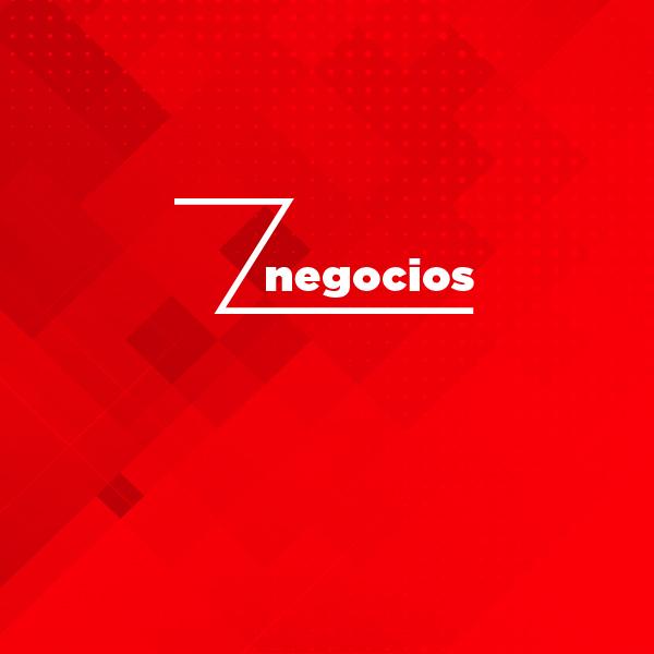 Perfil del Inversor argentino