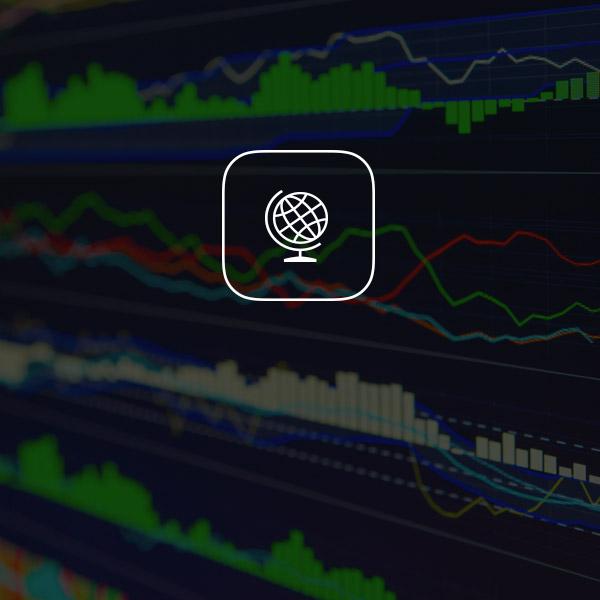 Trade Idea | Oportunidades de inversión en acciones del sector bancario