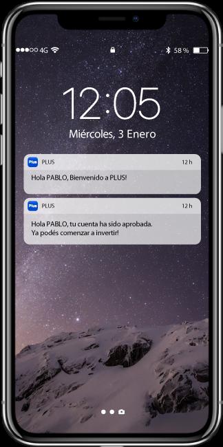 Consultatio-Plus-App-Alertas-personalizadas