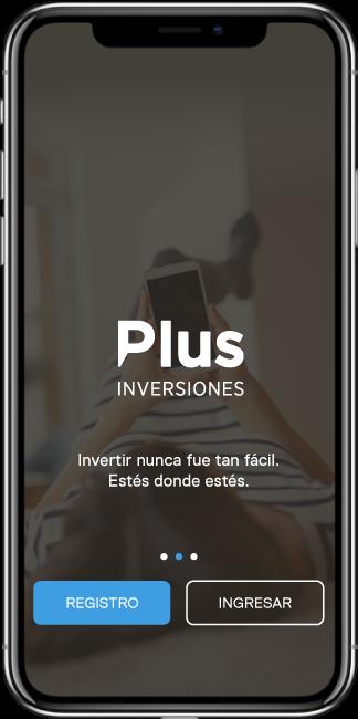 Consultatio-Plus-App-Onboarding-digital
