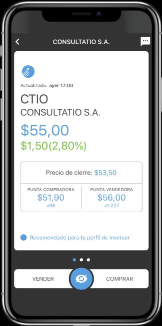 Consultatio-Plus-App-Opera-directamente-con-el-mercado