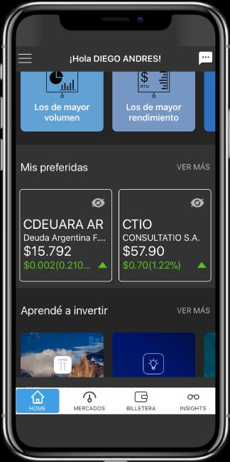 Consultatio-Plus-App-Watchlist-seguimiento-en-tiempo-real