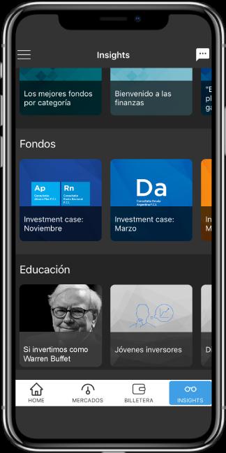 Consultatio-Plus-App-base-de-educacion-financiera