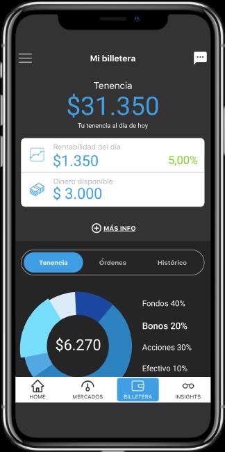 Consultatio-Plus-App-billetera-virtual