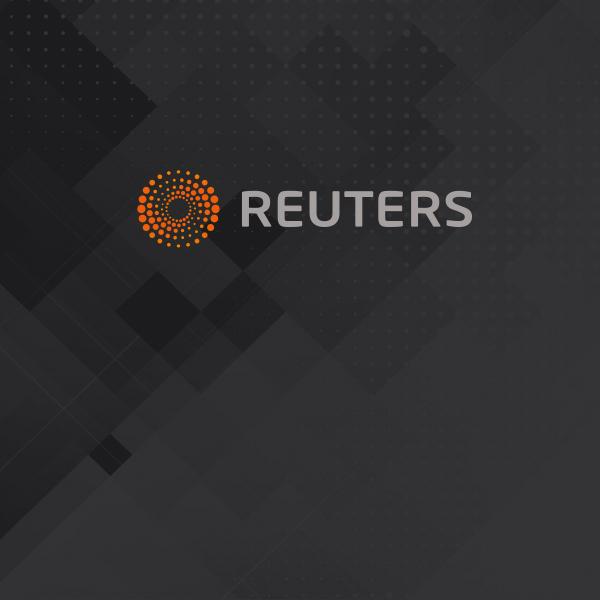 Mercados argentinos se recuperan y riesgo país cae a espera señales nuevo Gobierno