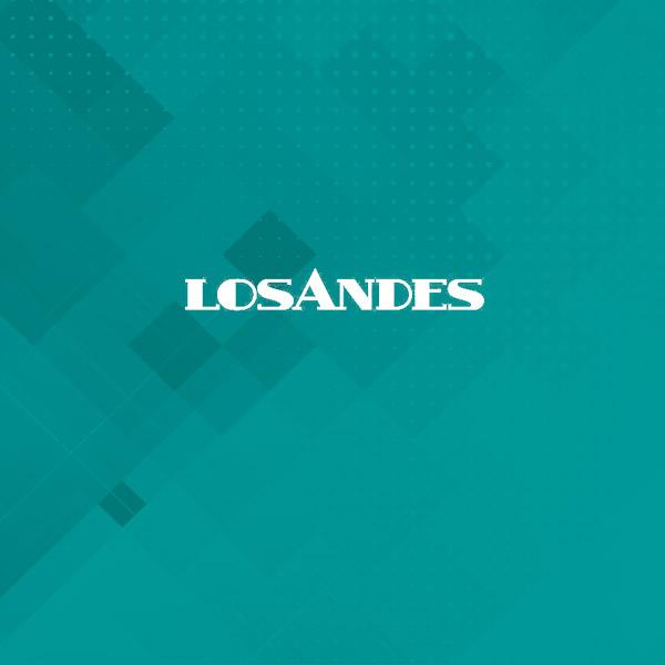 Inversores temen otro reperfilamiento y llevan a las tasas de Letes hacia el 2000%