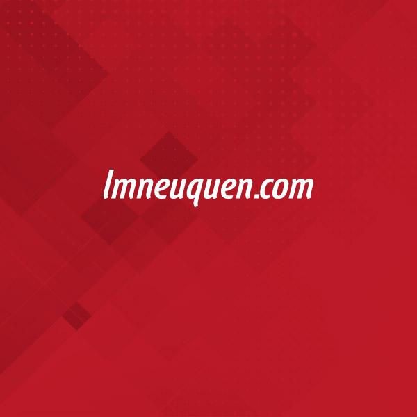 "Para Costantini, Neuquén es ""una mina de oro negro"""