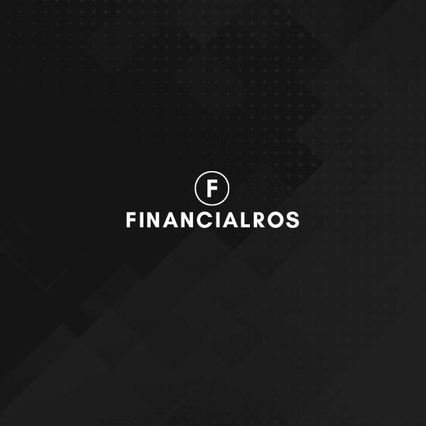 ¿Encontró la fórmula? con la ayuda de los bancos públicos, Sandleris le toma el tiempo al mercado del dólar