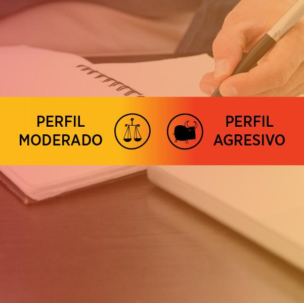 Consultatio Renta Fija F.C.I: una alternativa a la cobertura cambiaria
