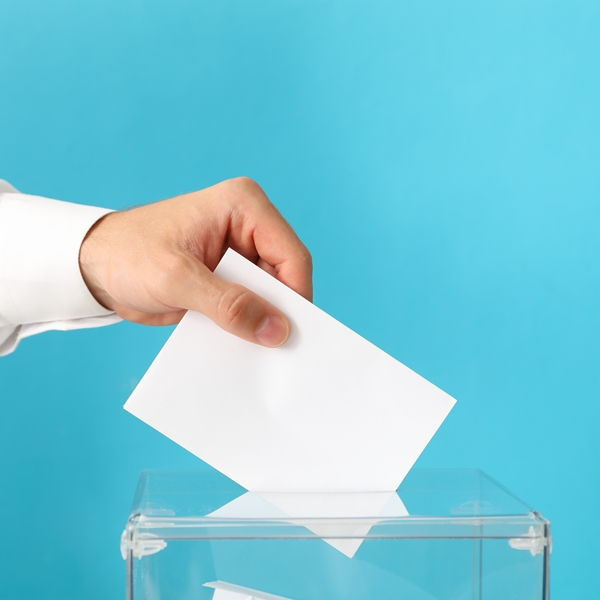 Las elecciones no ponen nada relevante en juego